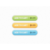Add To Cart - Buttons