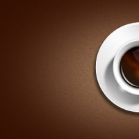 Coffee Сup Icon