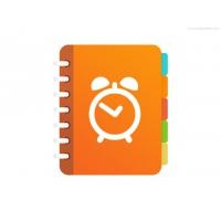 Reminder Application Icon