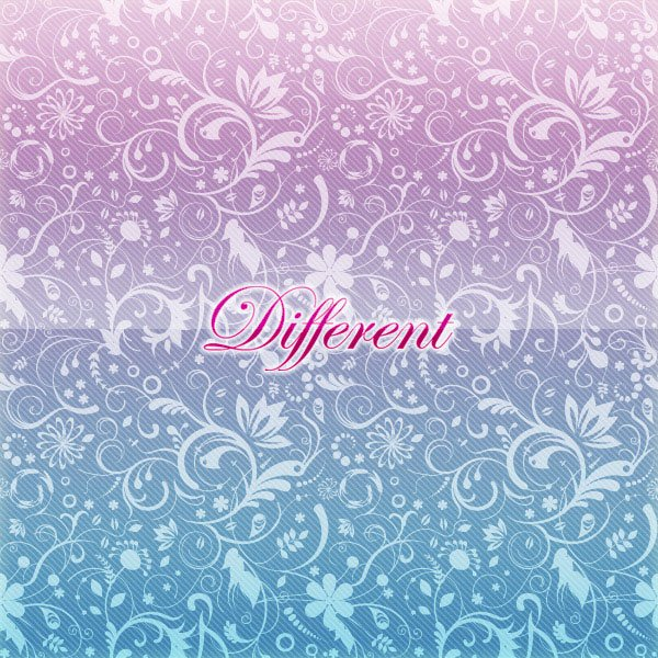Free Vector Different Pattern