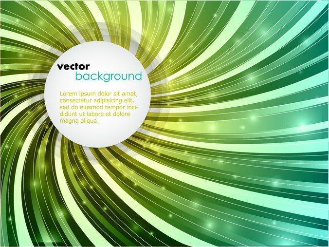 Dynamic Pattern Background