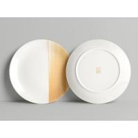 Plate MockUp PSD