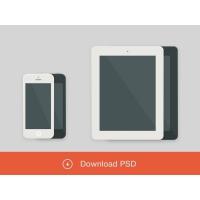 Iphone / Ipad - Freebies