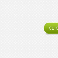 Sexy Green Download Button