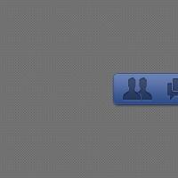 Facebook Glyphs
