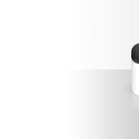 Apple Classic Remote iOS Icon