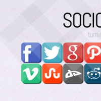 Sociomond Icon