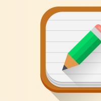 Create a Flat iOS 7 App Icon in Photoshop