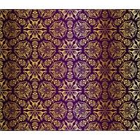 Gorgeous Fabric Pattern