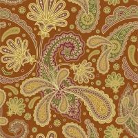 Vector Pattern Cloth