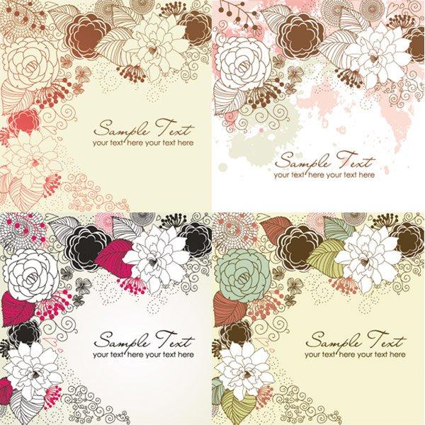 Elegant Patterns) (Vector Material Elegant)