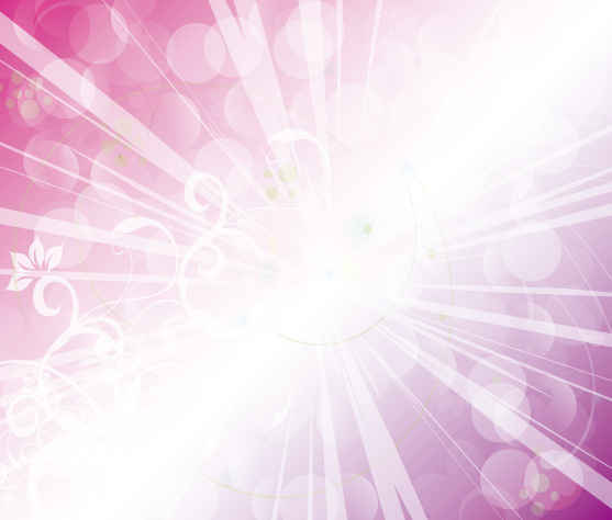 Bettwin Pink & Purple Background