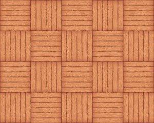 Wood Texture Natural Patterns