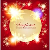 Festive Gift 05