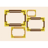 Frames Vectors