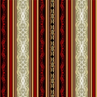 Classic Seamless Decorative Texture 04