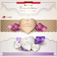 Beautifully Romantic Banner 02