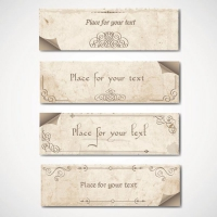 Beautifully Banner Template 02