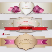 Beautifully Romantic Banner 01
