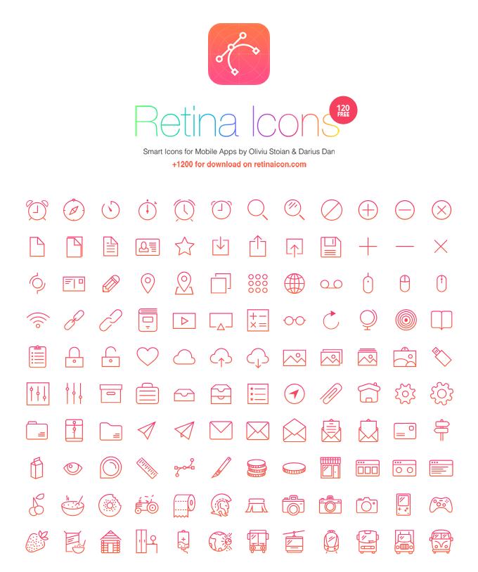 RetinaIcon