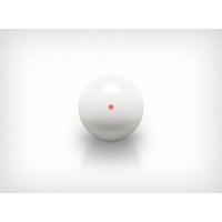 Cue Ball (vector)