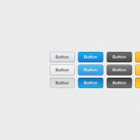 Sweet Web Buttons