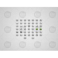 Wikidot Editor Buttons