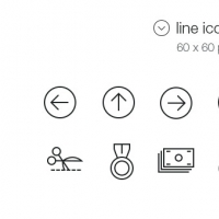 Tab Bar Icons 3