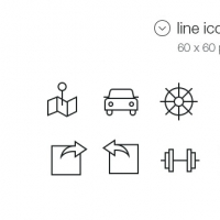 Tab Bar Icons 4