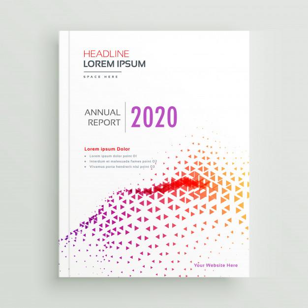 Brochure Flyer Poster Design