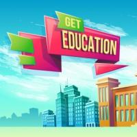 Eeducational Background