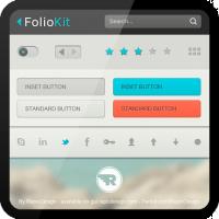 FolioKit