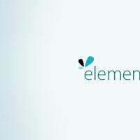 Elementors Logo Template PSD