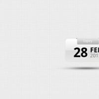 Expiry Date (PSD)