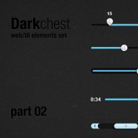 Darkchest Part 02