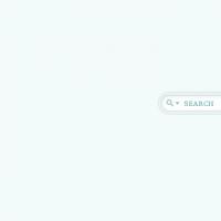 Ornate Search Element