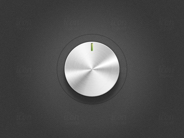 Dial Version 3 (includes tutorial)