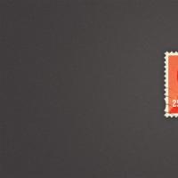 Pretty Little Postage Stamp (PSD)