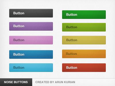Noise Buttons
