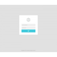 Free Nexus 5 Wireframing Template