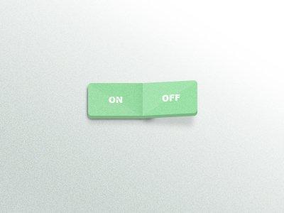 Flat Switch