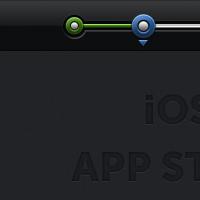 App Steps