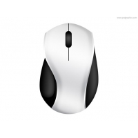 Computer Mouse Icon (PSD)