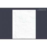 NoteBook Paper PSD