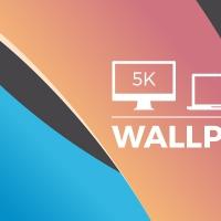BLEND WALLPAPER PACK