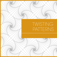 TWISTING PATTERNS FREEBIE