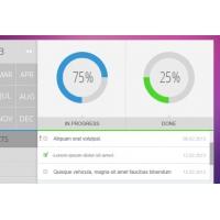 Simple Task Management System