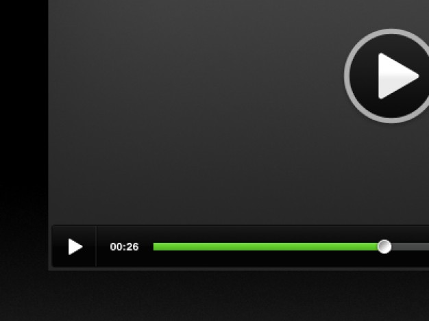 Moonify Video Player Source