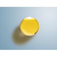 3d Glass Sphere