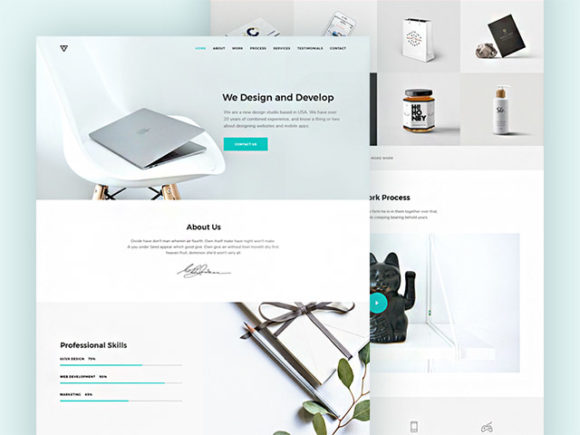 Piroll: A Design Template For Agency
